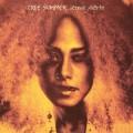 LPSummer Cree / Street Faerie / Vinyl