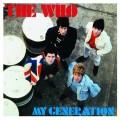 CDWho / My Generation