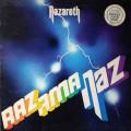CDNazareth / Razamanaz / Digisleeve