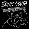 LPSonic Youth / Confusion Is Sex / Vinyl