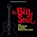 LPHooker John Lee / Big Soul / Vinyl