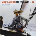 LPDavis Miles / Miles Ahead / Vinyl