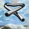 2LPOldfield Mike / Tubular Bells / DeLuxe Edition / Vinyl / 2LP