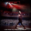 CDBon Jovi / This House Is Not For Sale:Live From London