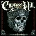LPCypress Hill / Los Grandes Éxitos En Espanol / Vinyl