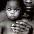 CDDr.Alban / Born In Africa