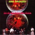 CDIron Butterfly / In-A-Gadda-Da-Vida