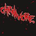 LPCarnivore / Carnivore / Vinyl
