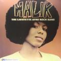 LPLafayette Afro Rock Band / Malik / Vinyl