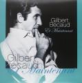 LPBecaud Gilbert / Et Maintenant / Vinyl