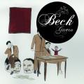 LPBeck / Guero / Vinyl