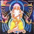 2CDHawkwind / Space Ritual / 2CD
