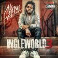 CDSkeme / Ingleworld 3