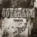 2LPGotthard / Silver / Limited Edition / Vinyl / 2LP