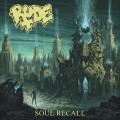 CDRude / Soul Recall