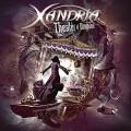 2CDXandria / Theatre Of Dimensions / Mediabook / 2CD