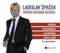 CDŠpaček Ladislav / Úspěšný obchodní zástupce / MP3