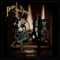 LPPanic At The Disco / Vices & Virtues / Vinyl