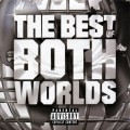 CDR.Kelly & Jay-Z / Best Of Both Worlds