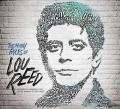 3CDReed Lou / Many Faces Of Lou Reed / 3CD / Digipack