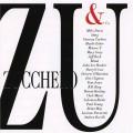 CDZucchero / Zucchero & Co.