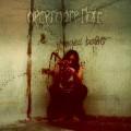 LPDecembre Noir / Discourged Believer / Vinyl