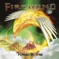 LP/CDFirewind / Forget By Fire / Vinyl / LP+CD