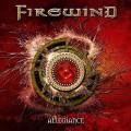 LP/CDFirewind / Allegiance / Vinyl / LP+CD