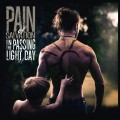 2LP/CDPain Of Salvation / In The Passing Light Of Day / Vinyl / 2LP+CD