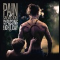 CDPain Of Salvation / In The Passing Light Of Day