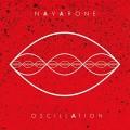 CDNavarone / Oscilation