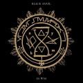 2LPBlack Anvil / As Was / Vinyl / 2LP