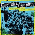 CDDropkick Murphys / 11 Short Stories Of Pain And Glory / Digi