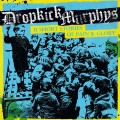 LPDropkick Murphys / 11 Short Stories Of Pain And Glory / Vinyl