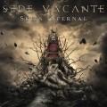 CDSede Vacante / Skies Infernal