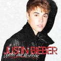 CDBieber Justin / Under The Mistletoe / Vinyl