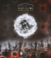 Blu-RayMarillion / Marbles In The Park / Blu-Ray