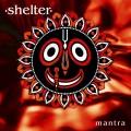 LPShelter / Mantra / Vinyl