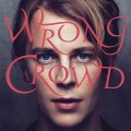 CDOdell Tom / Wrong Crowd / DeLuxe