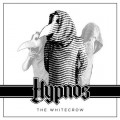 CD/DVDHypnos / Whitecrow / CD+DVD / Digipack