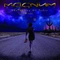 CDMagnum / Valley Of Tears: Ballads / Digipack
