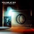 LPYou Me At Six / Night People / Vinyl