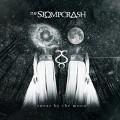 CDStompcrash / Swear By The Moon