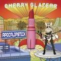 CDGlazerr Cherry / Apocalipstick