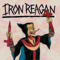 LPIron Reagan / Crossover Ministry / Vinyl