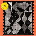 LPSacred Paws / Strike A Match / Vinyl