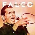 CDFalco / Collection