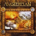 2LPMasterplan / Masterplan / Vinyl / 2LP / Coloured