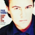 CDYoung Paul / Singles Collection / From Time To Time