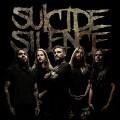 CDSuicide Silence / Suicide Silence
